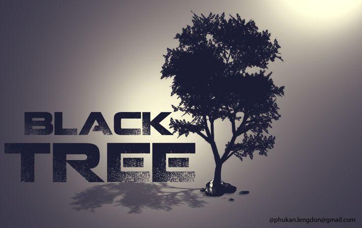 Black Tree 0.1