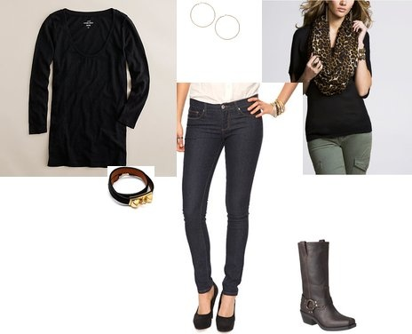 Country Chic: Outfits, Mossimo, Forever 21, Style, Clothes, J Crew, Country Chic, Express, Italy