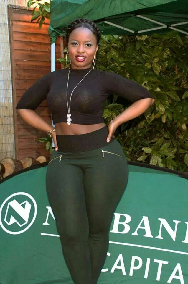 noni zondi absolutely thick thickem brilliantly. Black Bedroom Furniture Sets. Home Design Ideas