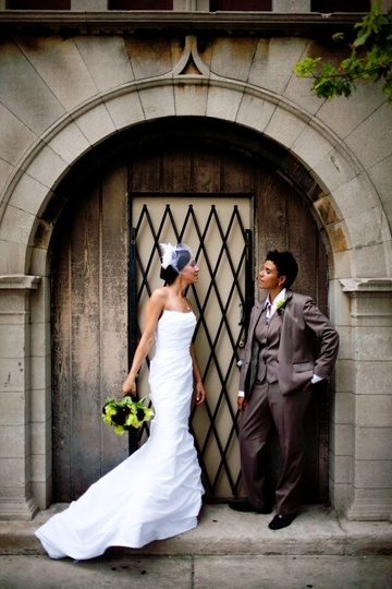 96 Best Images About Butch Femme Lesbian Wedding