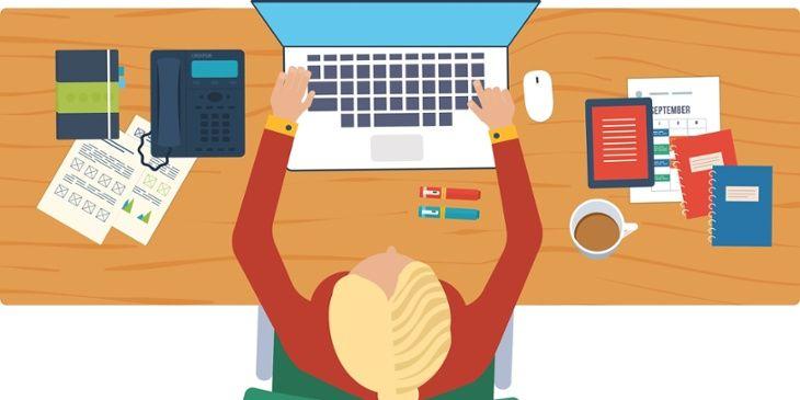 Cómo mandar propuestas comerciales por correo electrónico [6 Plantillas Gratis]