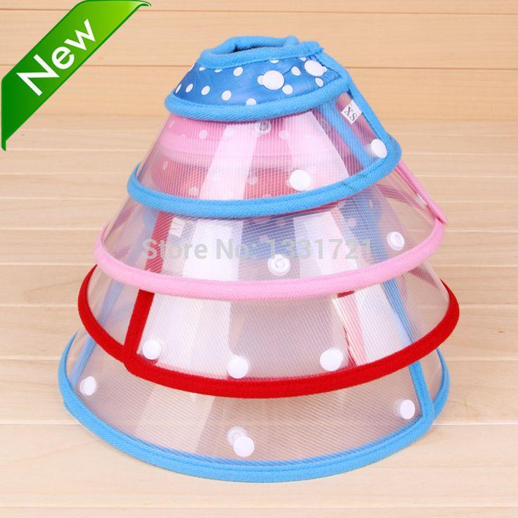 Hotsale high quality colorful pet plastic bowl dog cat bowl bottle  http://www.aliexpress.com/store/1331721