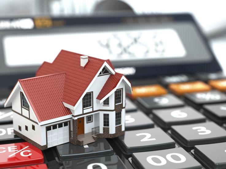 Banks in Fuzhou Hike Mortgage Rates Again