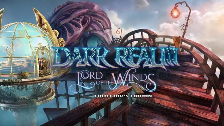 Download: http://wholovegames.com/hidden-object/dark-realm-3-lord-of-the-winds-collectors-edition.html Dark Realm 3: Lord of the Winds Collector's Edition PC Game, Hidden Object Games. Can you bring peace to the kingdoms in time? King Harlon and Queen Valera were trying to end centuries old war… until someone interfered! Download Dark Realm 3: Lord of the Winds Collector's Edition Game for PC for free!