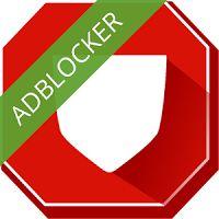 Free Adblocker Browser Adblock Popup Blocker 60.0.2016123003 APK  applications communication