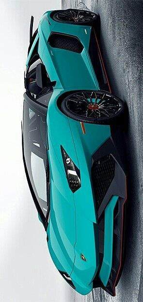 2016 Lamborghini Aventador SuperVeloce Roadster by Levon #coupon code nicesup123...