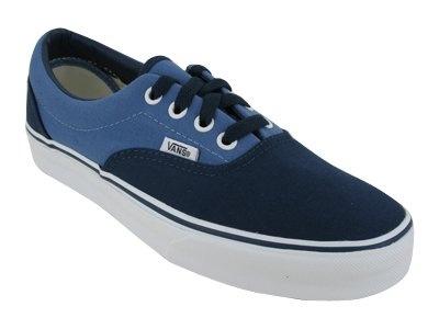 cheap era vans shoes