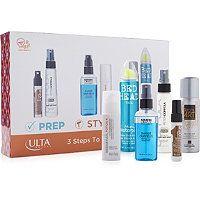ULTA - Prep, Style Finish 6 Pc Kit in  #ultabeauty