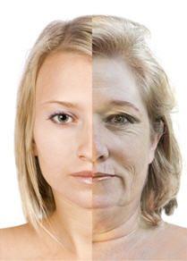 Como evitar rugas prematuras e pele flácida Saiba como fazer mais coisas em www.comofazer.org...
