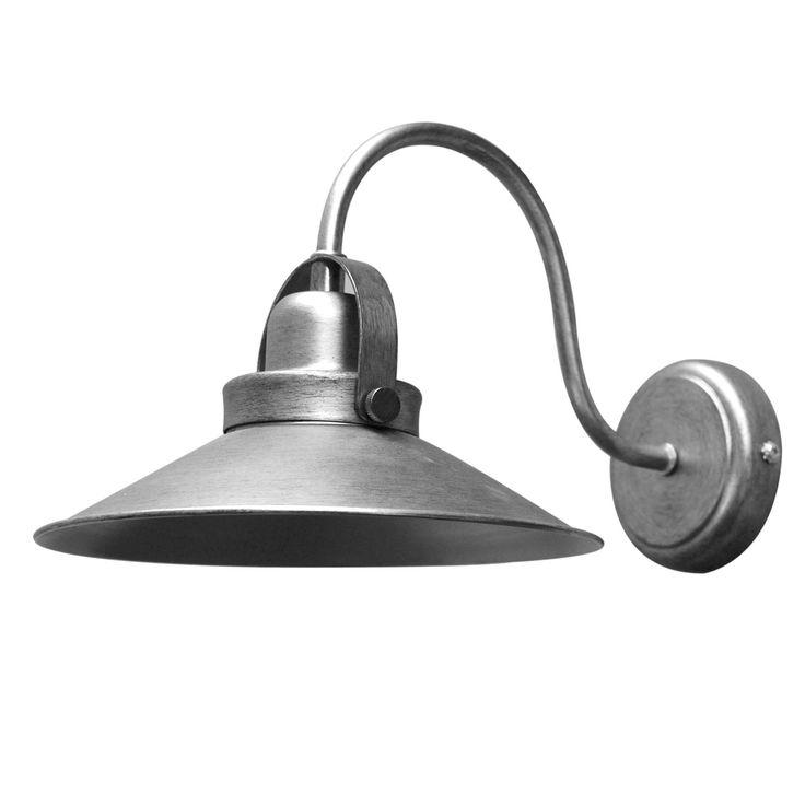 8 best light bathroom images on pinterest light bathroom - Le roy merlin valence ...
