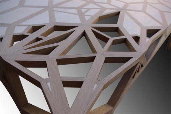 DESIGN >>> Notre sélection Découvertes du salon Maison&Objet - Journal du Design