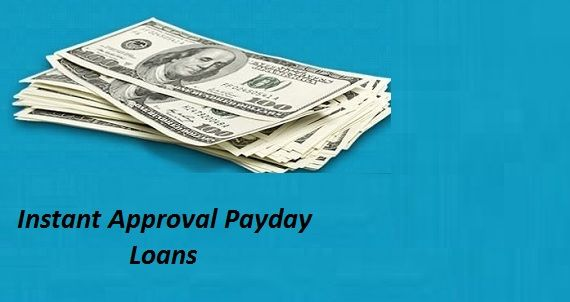 https://500px.com/tavipowell/about  Payday Loans Direct Lender,  Payday Loans,Payday Loans Online,Online Payday Loans,Payday Loan,Pay Day Loans,Paydayloans,Instant Payday Loans,Payday Loan Online,Direct Payday Loans,Instant Payday Loan