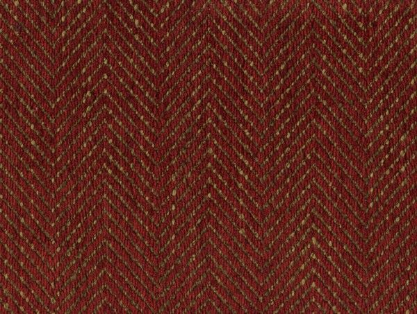 Vanguard furniture 250040 clive garnet fabric for K furniture fabric world
