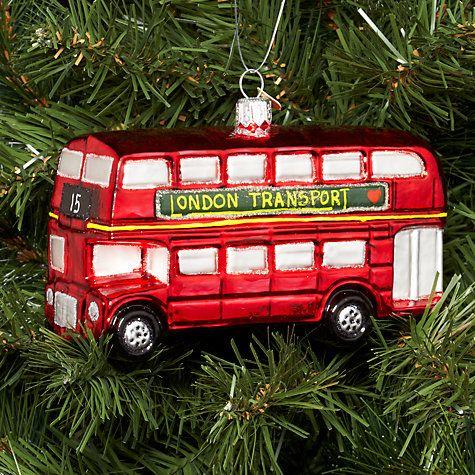 73 best Christmas Ornaments related to England images on Pinterest