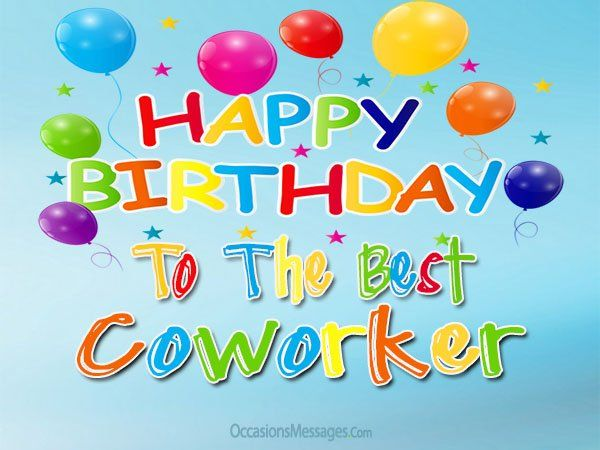 Happy-Birthday-Messages-for-Coworker