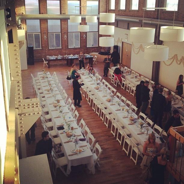 91 best Kitchen Chicago venue stalking images on Pinterest ...