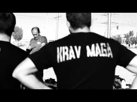 Krav Maga. Self defense system developed in Israel. #defense #kravmaga