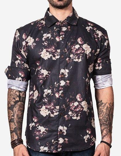 19 best Moda masculina images on Pinterest   Men fashion, Male style ... f2b4bdf82d