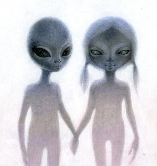 Best 25 Alien pictures ideas on Pinterest Alien pics Funny