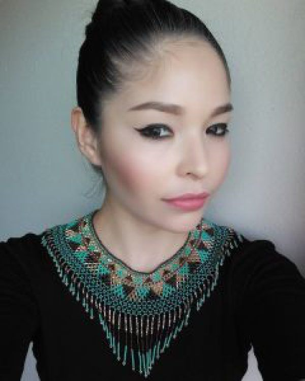 Clinique Matte Lipsticks - Handmade Jewelry and Clinique Eyeliner