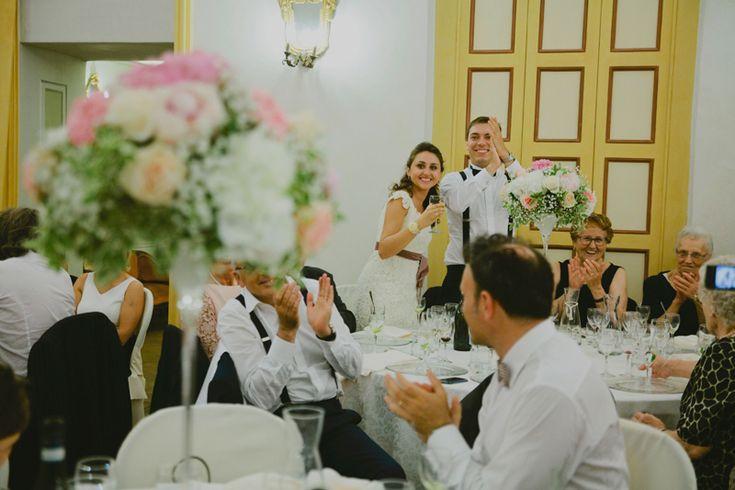 fiori per matrimonio torino xxx