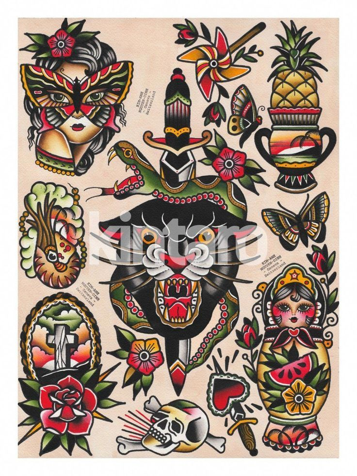 39 Spiritual Om Tattoo Designs To Know The Meaning Of Universe Tattoo Old School Tattoo Designs Traditional Tattoo Art Tattoo Flash Sheet