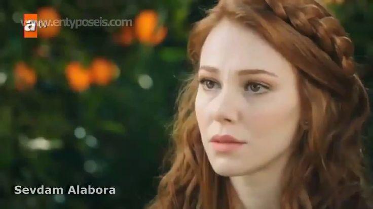 New Turkish Serial 2015 (my best 8) / ΝΕΕΣ ΤΟΥΡΚΙΚΕΣ ΣΕΙΡΕΣ 2015