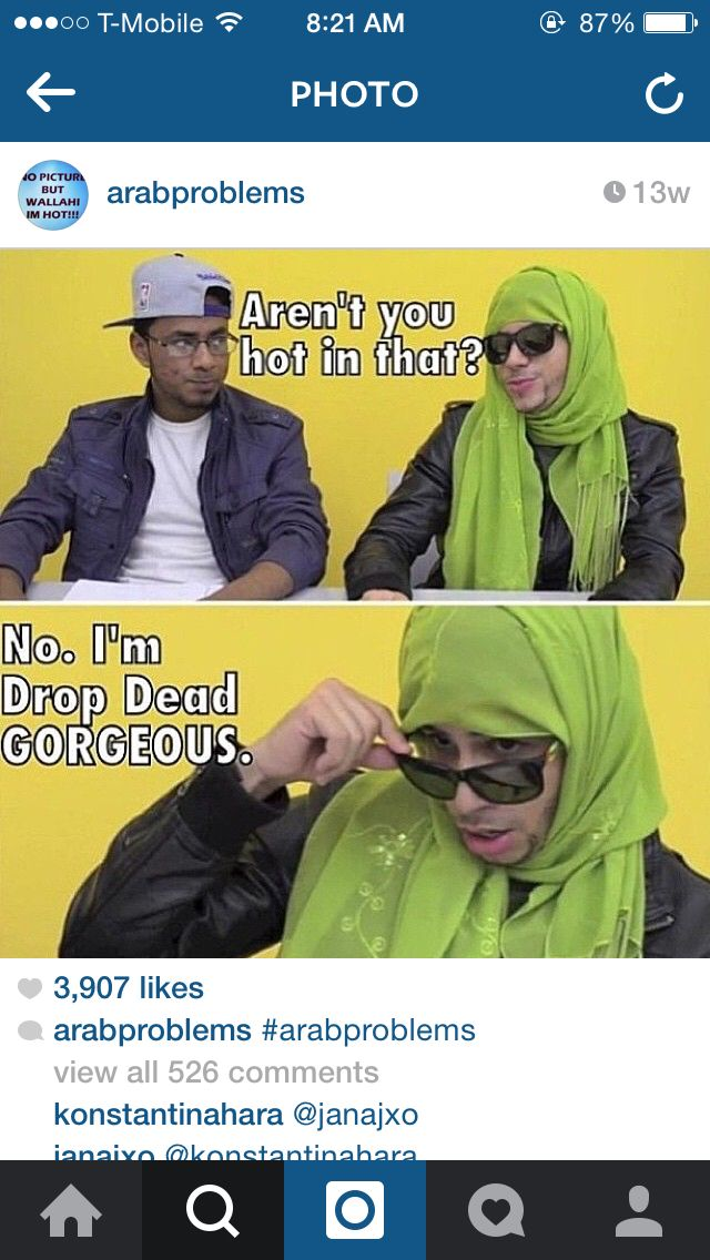 Funny Middle Eastern Meme : Best arab middle east and co images on pinterest