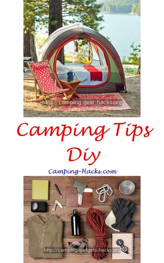 hammock camping tarp - camping gear trailer campfires.camping decorations eagle scout 3093911859