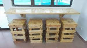 Resultado de imagem para reciclar paletes madeira