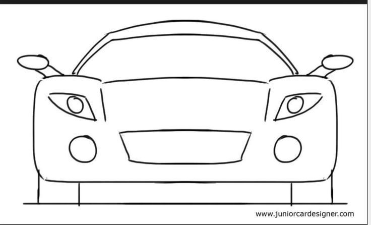 Malvorlagen Cars Zum Ausdrucken Jung   Aiquruguay