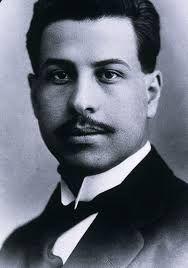 Ramón López Velarde(1888-1921)-México