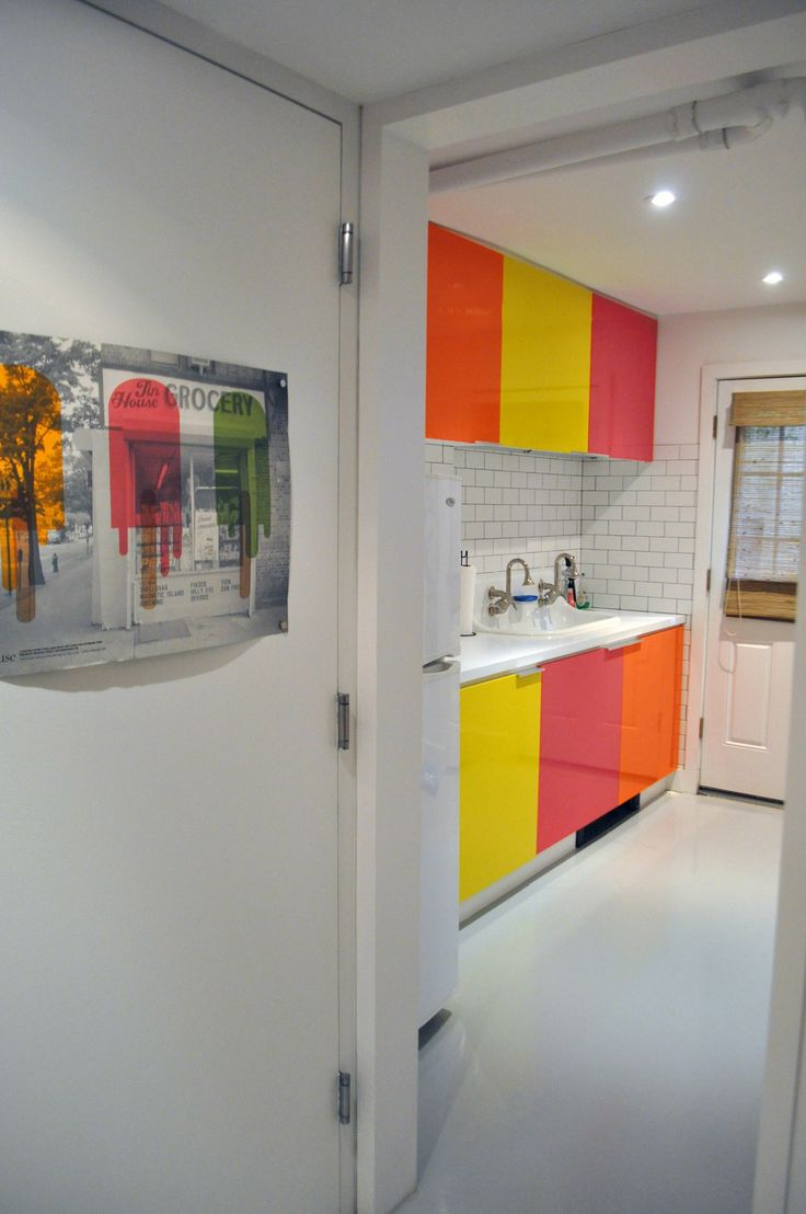 17 best images about kitchen on pinterest cabinets for Kitchen cabinets 65th street brooklyn