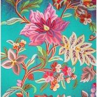Wall art - Anna Chandler