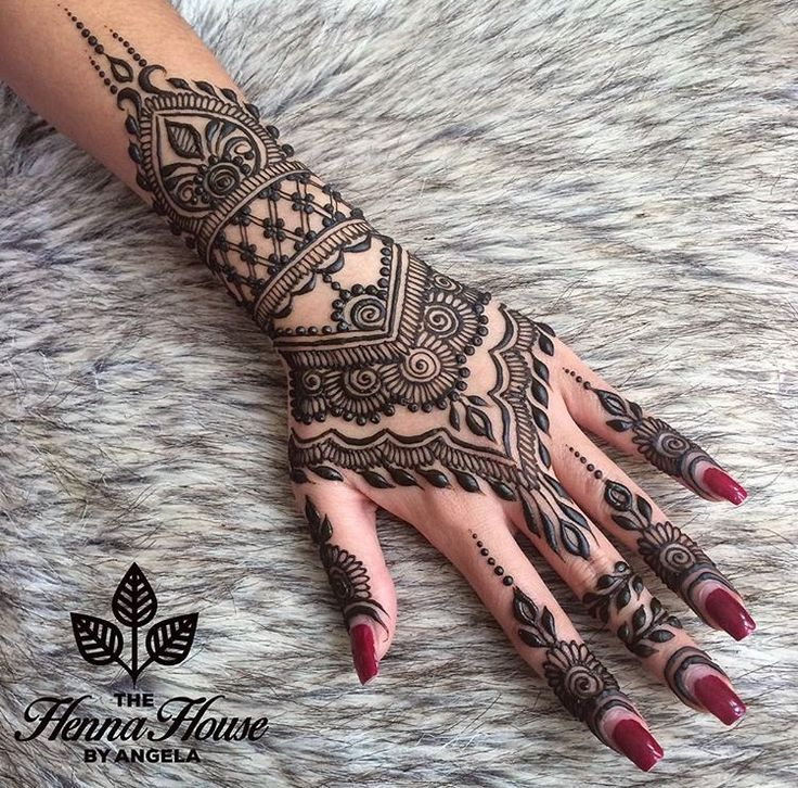 25+ Best Ideas About Henna Party On Pinterest