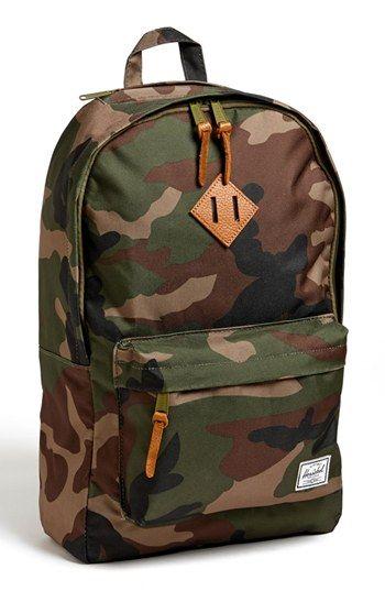 Best 25  Herschel kids backpack ideas on Pinterest | Herschel ...
