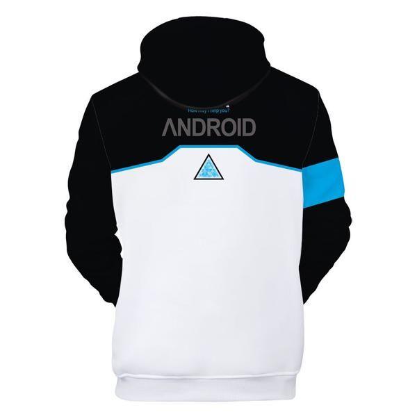 classic symbol PlayStation cosplay zipper hoodie sweatshirt sweater coat costume