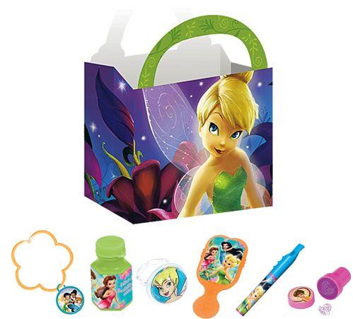 DISNEY PRINCESS PARTY BAG: • Disney Princess Bracelet  • Disney Princess Bubbles  • Disney Princess Ring  • Disney Princess Brush  • Disney Princess Flute  • Disney Princess Stamp
