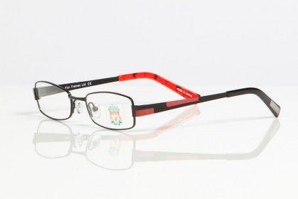 Liverpool FC glasses - Liverpool FC 0LI001 0LI001 designer eyewear