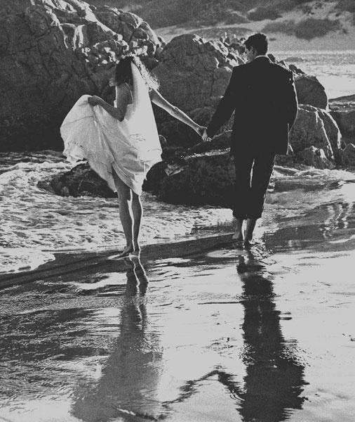 Vintage Wedding Dresses Kingston: 17 Best Images About Best Beach Wedding Photos On