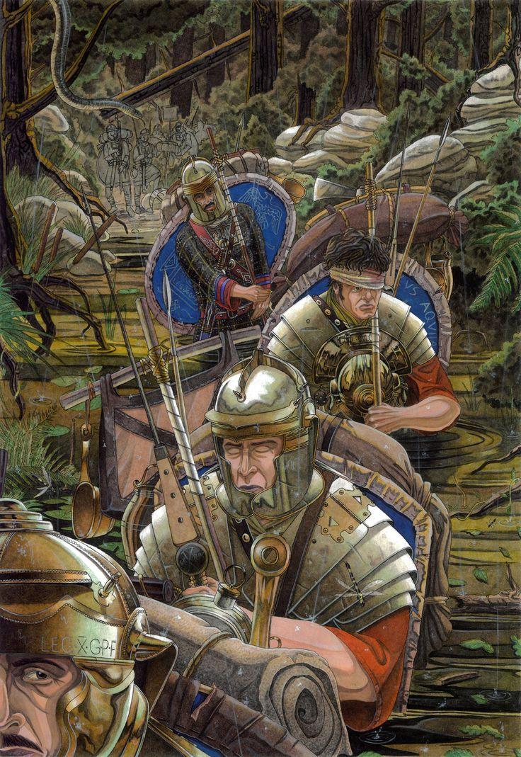 869 best roman soldiers images on pinterest roman soldiers