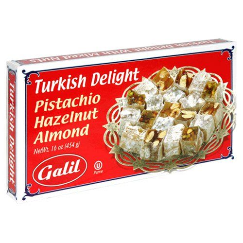 165 best images about turkish delight on pinterest for Divan rose turkish delight