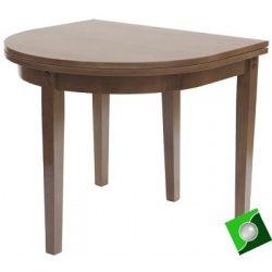 Пан-Фасад, обеденные столы и стулья из массива бука, кухонные столы, раздвижные столы, обеденные группы, РОКОС - обеденные и кухонные столы из массива бука, раздвижные, раскладные деревянные столы - любой формат - Пан-Фасад УКР