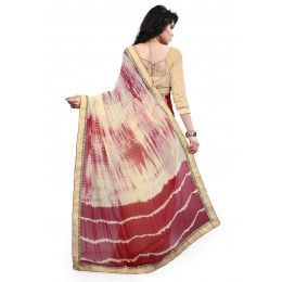 http://www.buyapparel.in/  buy saree online http://www.buyapparel.in/buy-sarees-online.html