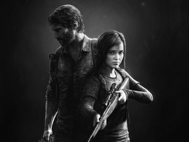 Download 3840x2160 The Last Of Us Remastered 4k Wallpaper Games Wallpapers Images Photos And Background The Last Of Us Last Of Us Remastered The Last Of Us2