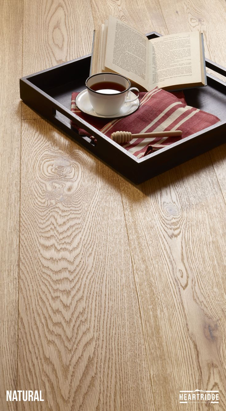 Natural timber colouration celebrates the pristine beauty of nature and is sure to add a breath of fresh air into any home. compliment any interior style: Scandinavian, contemporary, provincial, modern, industrial you name it! Our 'natural' engineered oak floors are designed to last.