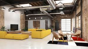 Afbeeldingsresultaat voor kleurrijke meubels