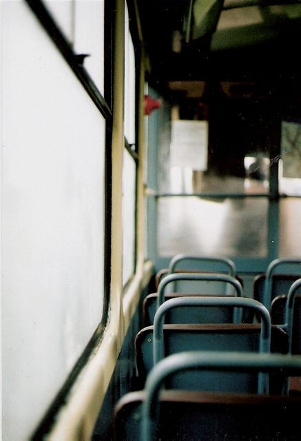 Who will sit across from me? Love on trains http://www.amazon.com/The-Reverse-Commute-ebook/dp/B009V544VQ/ref=tmm_kin_title_0
