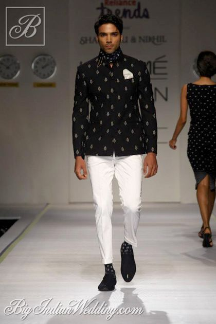 international mens wear designer collections - Google Search