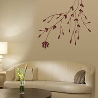 Hanging Branches (right) $51